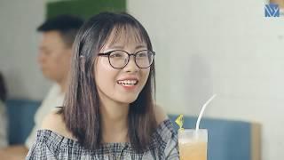 Kinh Thường Chủ Tịch Startup Kiều Nữ Nhận Cái Kết - Đừng Bao Giờ Coi Thường Người Khác - Tập 63