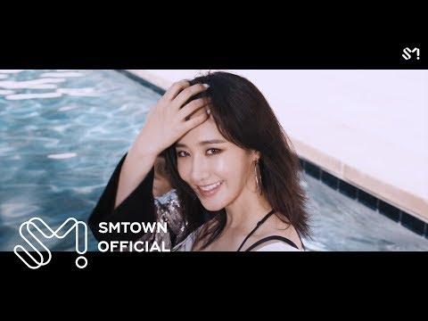 [STATION] 유리 (YURI) X Raiden 'Always Find You (Korean Ver.)' MV