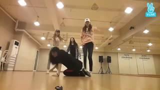 Tiếp 💓 [201763] T👑ARA V-live ❤