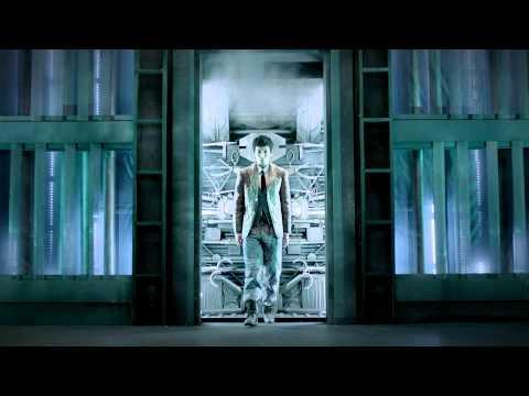 B.A.P(비에이피) - POWER teaser
