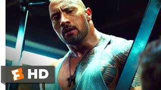 Pain & Gain (2013) - Saving All God's Creatures Scene (2/10) | Movieclips
