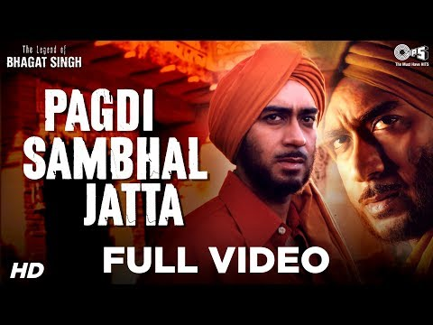 the The Legend Of Bhagat Singh full movie 720p download