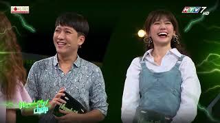 Nhanh Như Chớp 2018 | Tập 5 : Teaser (05/05/2018)