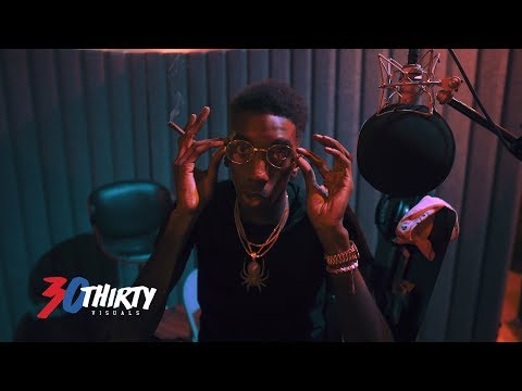 Maine Musik - Brasi Flow (ThirtyVisuals Exclusive)