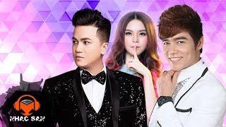 [Live 24/7]Tuyệt Đỉnh Bolero Remix|Lưu Chí Vỹ_Khưu Huy Vũ_Saka Trương Tuyền|Không Thể Không Nghe