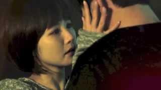 (ノ◕ヮ◕)ノ*・゚✧ ♥ The Healer ♥ BEST KISS Ep 14 Ji Chang Wook Park Min Young Jung Hoo+Young Shin