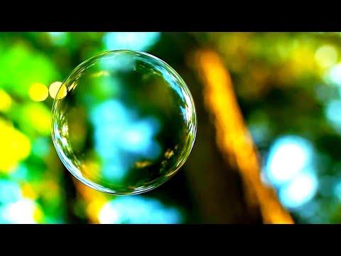 Morning Relaxing Music For Children - Childhood Memories (Hayfield)