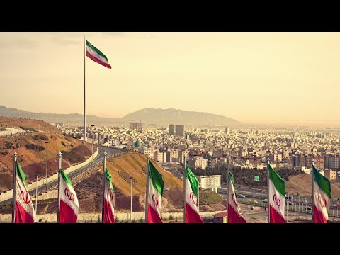 Two earthquakes strike Iran close to nuclear plant