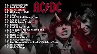 AC/DC   ROCK