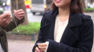 [Phim ngắn] - Nắng! (Sad Valentine 2014!)