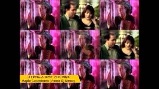 CUMBIA VIDEO MIX CUMBIA (remixes 2014)