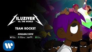 lil-uzi-vert-team-rocket-official-audio.jpg