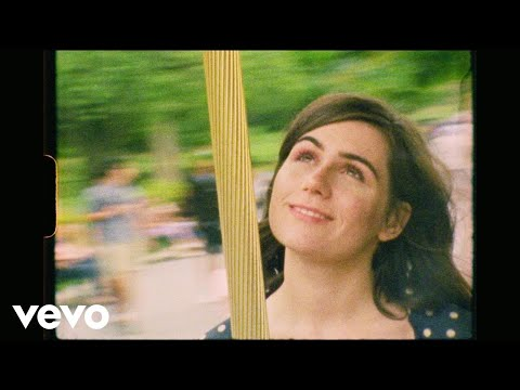 dodie - You