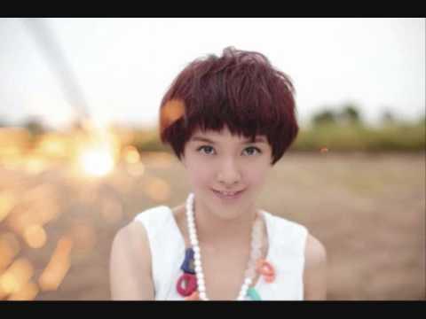 不过问 - 郭采洁 Bu Guo Wen - Amber Kuo (FULL DJ Version)