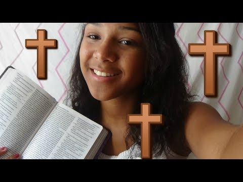 How To Live Your Life as a Christian Teen!