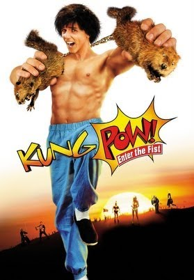 Download Full Movie Kung Pow Enter The Fist XX1