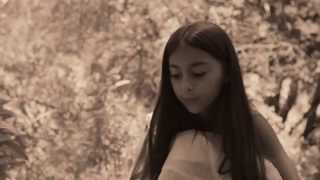 Sarah Aroeste - Chika Morena by Sarah Aroeste