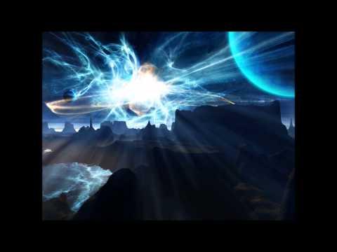 Glow - Cirez D (cathy & David Guetta) HQ [HD]