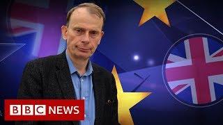 Europe: The Big Vote - BBC News - YouTube