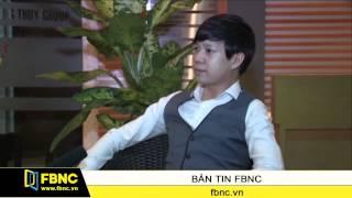 Những người dưới 30 tuổi nổi bật nhất Việt Nam, họ là ai?