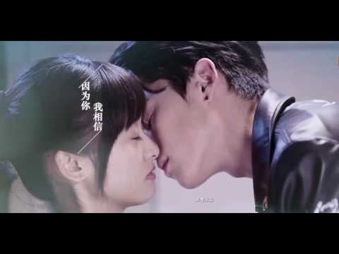 Meteor Garden 2018 MV - Love history