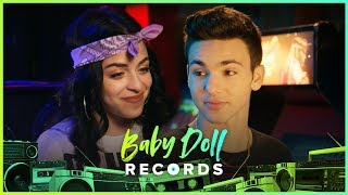 BABY DOLL RECORDS | Baby Ariel in