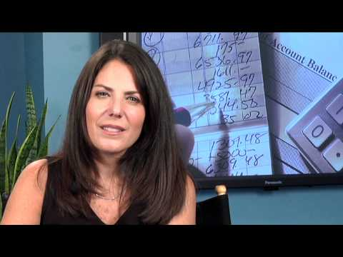 Money Crashers Interview with Jean Chatzky of BabyCenter ...