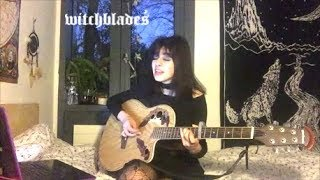 lil-peep-lil-tracy-witchblades-acoustic-cover-rip-peep-xx.jpg