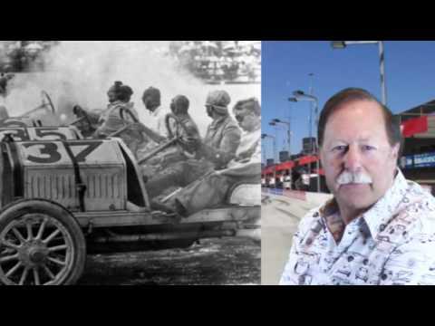 The Indy Pioneer - AeroFund Financial - Factoring & Receivable Financing