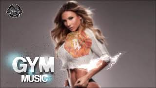 Best Gym Music Mix 2018 🔥 Fitness Workout Motivation Music 2018 🔥 PERFECT Body Workout