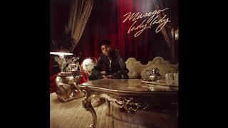 Masego - Just A Little FT. Wayne Jackson (audio)