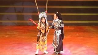 Thần Nữ Dâng Ngũ Linh Kỳ 2 - KIm Tử Long, Thoại Mỹ, Trinh Trinh