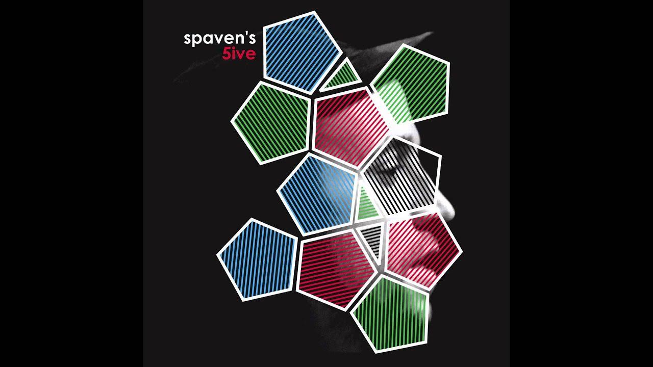 Gta Soundtrack - Magazine cover