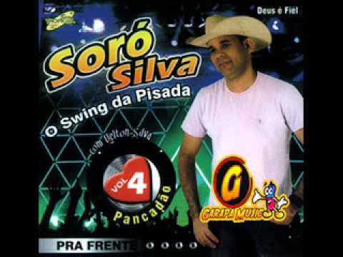 Baixar CD Soró silva vol 4 completo.