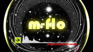 m-flo loves melody. / STUCK IN YOUR LOVE
