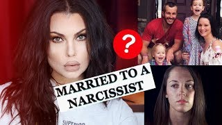 Murder, Mystery & Makeup - GRWM & Chris Watts - 2000 Page Discovery | Bailey Sarian