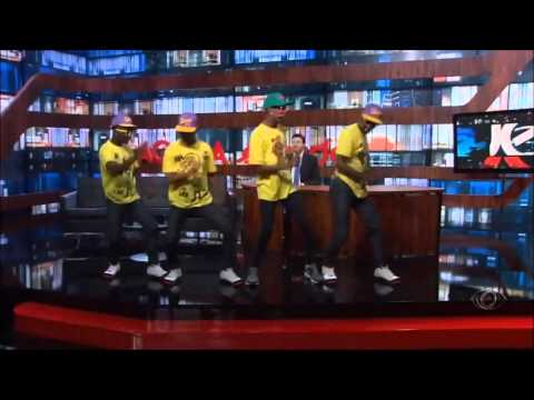 Baixar MC FEDERADO E OS LELEK LEK LEK - NA PEGADA - MUSICA NOVA ( AGUARDEM )