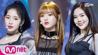 [OH MY GIRL - Remember Me] KPOP TV Show   M COUNTDOWN 180920 EP.588