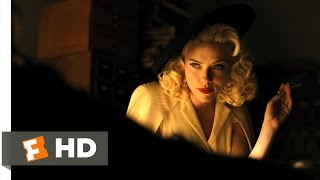 Hail, Caesar! - No One's the Wiser Scene (5/10) | Movieclips