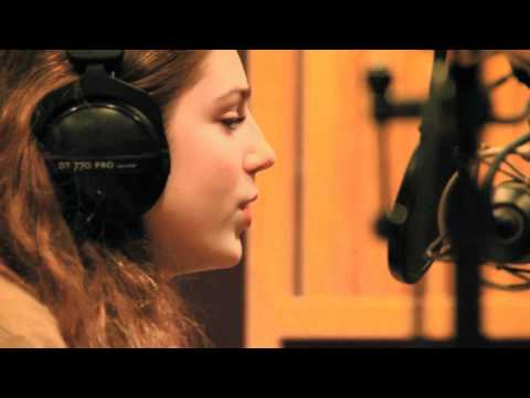 MNM - Birdy met People Help The People (live)