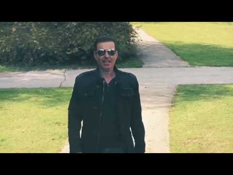 Didi Pranter - Zuckersüß (Official Video)