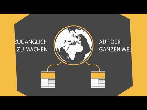 SOLVOsolutions Webhosting