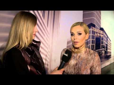 Doda o spotkaniu z Britney Spears: to moja mała masakra