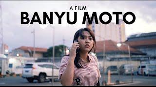 Happy Asmara - Banyu Moto Film (Official Music Video ANEKA SAFARI)