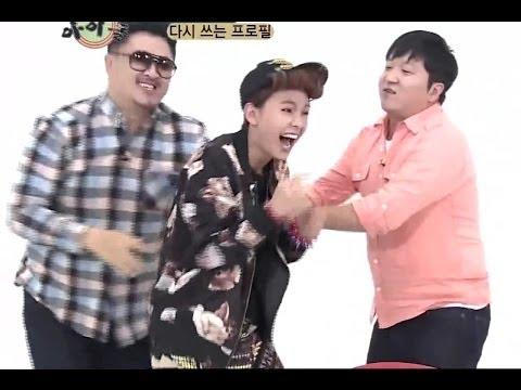 BtoB Weekly Idol [Eng Sub] Full episode, HD