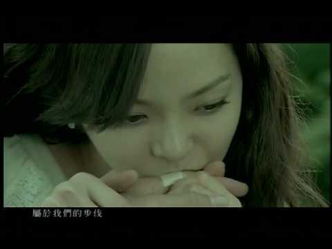 何潤東 - 再愛我好嗎MV