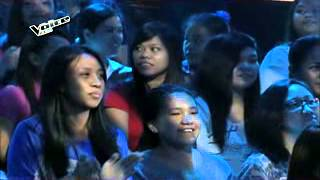 THE BEST VOICE KIDS PHILIPPINES 2014 and 2015 TOP 30 BLIND AUDITIONS PART 2