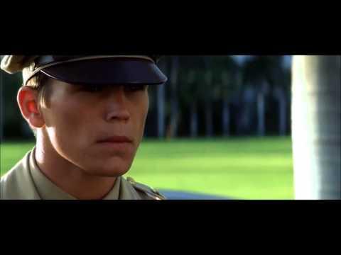 Alan Walker - Faded  (Music Video)