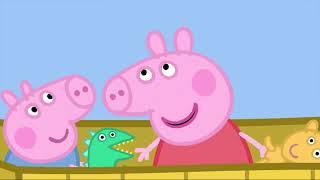 Peppa pig # português # Brasil # pig#peppa