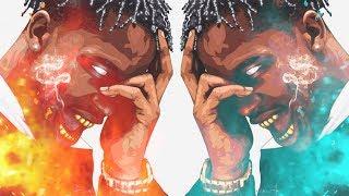 "[FREE/1 Tag] Travis Scott type beat ""Sparrow "" | Free Type beat  | Rap/Trap instrumental"
